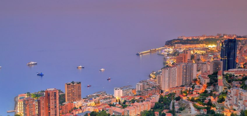 8 Ways to Enjoy Monte Carlo