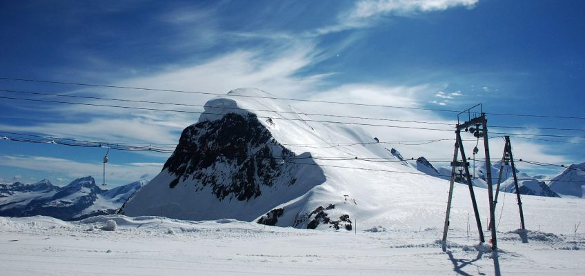 Three of the Most Common Myths Regarding Ski Holidays