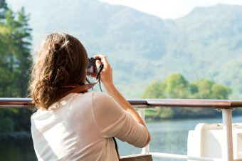 The Gap Year Conundrum – Surely More British Students Would Love to Take a Gap Year?