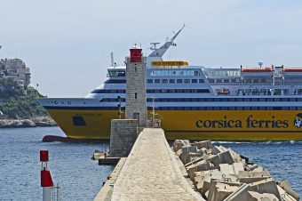 Tips for Mastering a Family Cruise in France