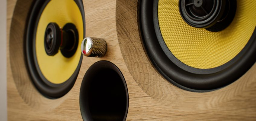 The best wireless speakers available